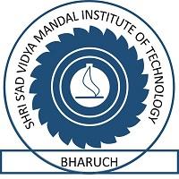 SVMIT, Bharuch (India)